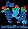 ADPEP 91 Logo
