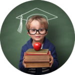Accompagnement à la scolarité AD PEP 91