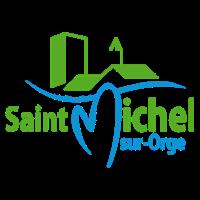 Saint-michel-sur-Orge.png
